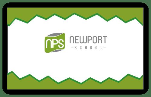 Newport School, Mobius